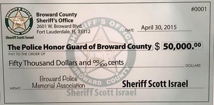 BSO Donation2