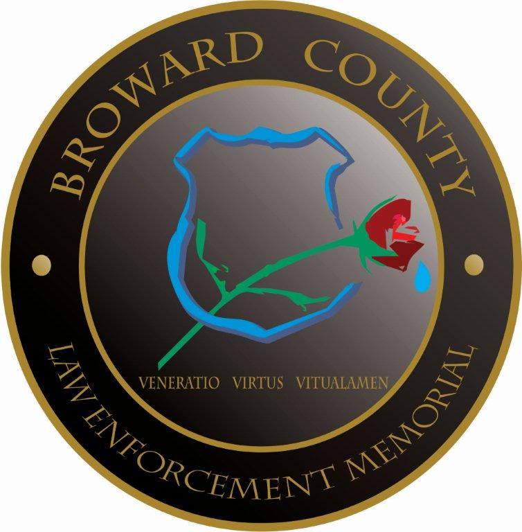 County Memorial Graphic