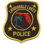 Lauderdale Lakes Patch