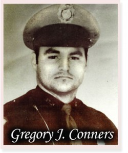 conners