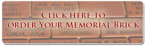 memorial_order