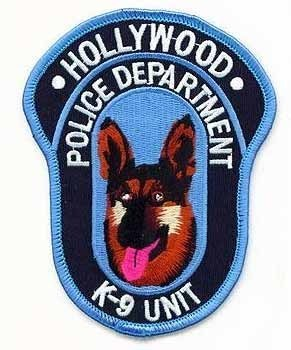 Hollywood_K9_FLP