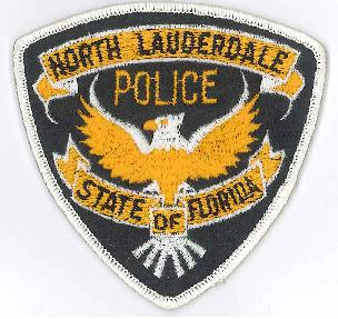 N. Lauderdale Patch